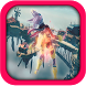 Guide For Gravity Rush 2 by super guide ,ltd