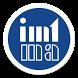 IMTMA Technology Centre by MistyBits