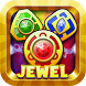 Jewel Legend 2017 by jewel and candy studio