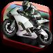 Extreme 3D MotorBike Racer Sim