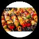 BBQ Recipes in Urdu by KhokhaReloaded
