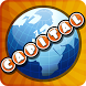 Countries Capitals Quiz by Kidz Corner