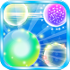Bubble Bash by Little Mountain Studio