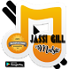 Jassi Gill - Guitar Sikhda by Magic Songs