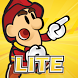 Rescue Jump Lite by Mindgrub Games