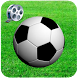 Learn Football Skills Videos by MixPlusApps