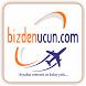 Akbey Turizmm by Yurtiçi ve Yurtdışı Uçak Bileti & AB Vize