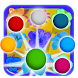 bubble blossom shooter by nsr.media