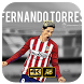 Torres Wallpaper HD by Raffasya Apps