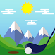Tap Tap Golf by Resign Designs