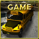 School Bus Driving Simulator by Almos Games