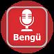 Bengü ft. Hakan Altun - Sanki Música y Letras by Terixza Droids