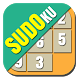 Sudoku Puzzle Master by Top Lovely Apps