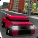 CDS: city driving simulator