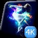 Break Dance 4K Live Wallpaper by Wallpaper Number One