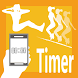 Interval Timer - HIIT - Tabata by Just SW