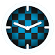 Magnus Chess Clock by Burkow
