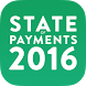 State of Payments 2016 by PAYFORT