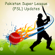 Pak Super League Fans Club