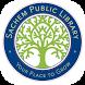 Sachem Mobile by Sachem Public Library