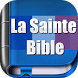 La Sainte Bible - De Jérusalem by Amor de Dios