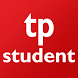 TP Student by Temasek Polytechnic