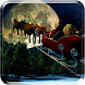 Santa Claus Live Wallpaper by sonisoft