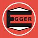 Egger Bau AG by Thomas Albert - EDV Dienstleistungen