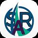 Scenic Rim Accounting by MyFirmsApp