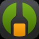 evinum Wein-App + Scanner by evinum GmbH