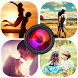 Photo Studio Frame Effect by Yash Bhanderi's Apps