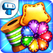 Fluffy Shuffle - Match-3 Game by Tapps - Top Apps and Games