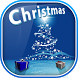 Christmas Live Wallpaper by Live Wallpaper HD 3D