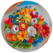 Paper Quilling Ideas by Mike Govrik
