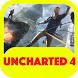 Guide and Cheats: Uncharted 4 by Earlycentia