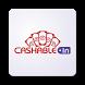 CASHABLE by ADVenture (DiscountBox/Cashable/Spotter)