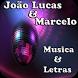 João Lucas & Marcelo Musica by andoappsLTD