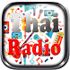 Thai Radio by madeleineholmes54