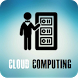 Cloud Computing by Blackcup