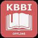 Kamus Bahasa Indonesia - KBBI by Bercoding Studio