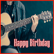 Happy Birthday For Husband by Birthday Apps Studio
