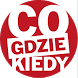 Co Gdzie Kiedy - Lublin by Dziennik Wschodni