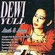 Lirik dan Lagu Dewi Yull by Bunzie Dev