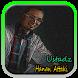 Ceramah & Murottal Ustadz HANAN-ATTAKI Terbaru by andromodev