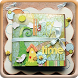 Scrapbooking by Crafts Apps