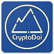 CryptoDoi for BX Thailand (Bitcoin Exchange Rates) by Devpersoft