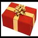 COUNTDOWN TILL CHRISTMAS by Robert Salvatore