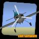Race Pilot 3D by eawapps