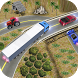 Lorry Truck Driver Cargo Free by FAZRA Racing and Action Games