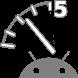 Cdroid NutriNature by FiveSoft Ltda [WM]